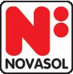 NOVASOL AS